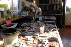 atelier (24)
