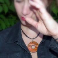 anneau dentelle (2)