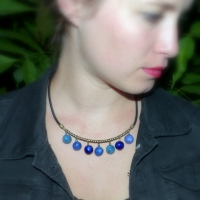 collier petites perles (3)